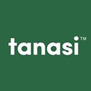 @tanasi_botanicals's profile picture