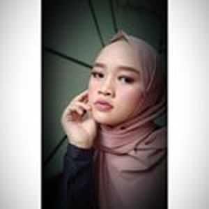 @alfinaqodriah19's profile picture on influence.co