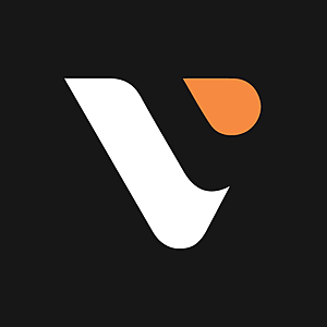 @vigtecofficial's profile picture on influence.co