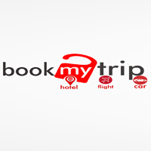 @gobookmytrip's profile picture on influence.co
