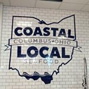@coastallocalseafood's profile picture