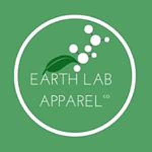 @earthlabapparel's profile picture