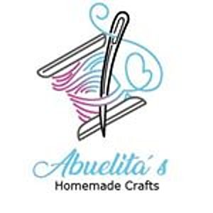 @abuelitas_homemade_crafts's profile picture
