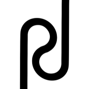@pleasurediamonds's profile picture on influence.co