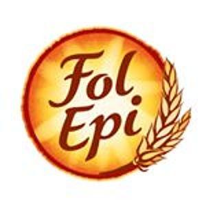 @folepi_switzerland's profile picture