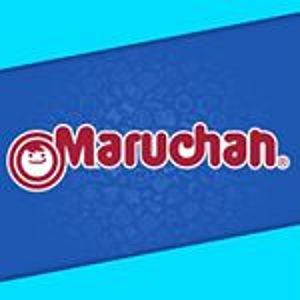 @maruchanmx's profile picture