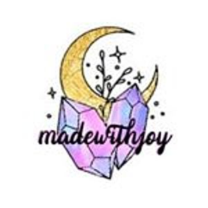 @shopmadewithjoy's profile picture
