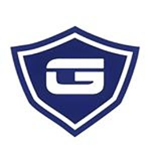 @gerberholsters's profile picture