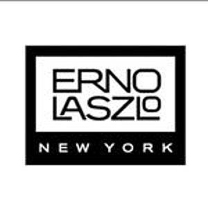 @ernolaszlonyc's profile picture