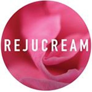 @rejucream's profile picture