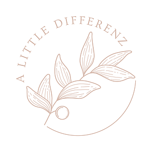 @alittledifferenz's profile picture on influence.co