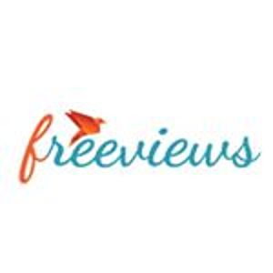 @freeviews.nl's profile picture