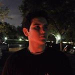@enn's profile picture