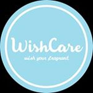 @wishcare's profile picture