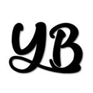 @yota.beachwear's profile picture