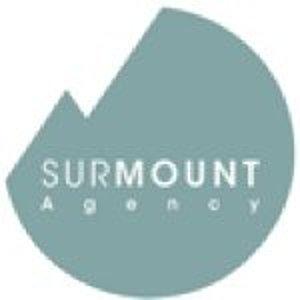 @surmountagency's profile picture