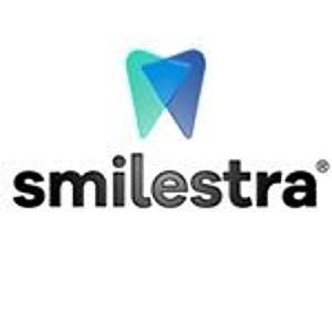 @smilestrateeth's profile picture