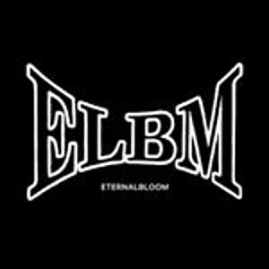 @elbm.store's profile picture