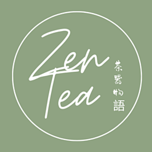 @zentea's profile picture on influence.co