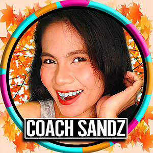 @coachsandz's profile picture on influence.co