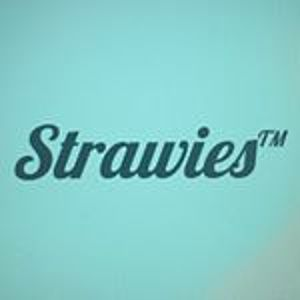 @strawiesofficial's profile picture