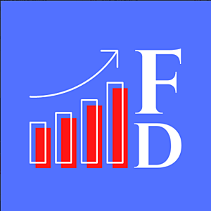 @focaldemographics's profile picture on influence.co