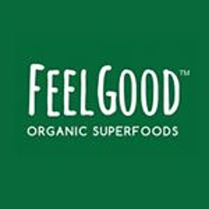@feelgoodsuperfoods's profile picture