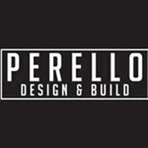 @perello.design.build's profile picture