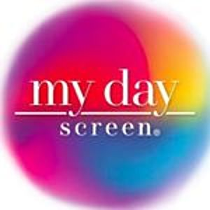 @mydayscreen's profile picture
