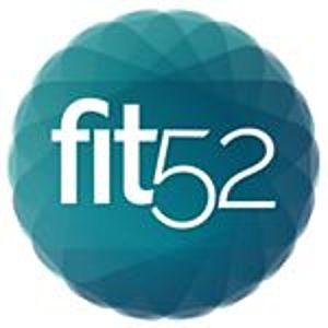@fit52's profile picture