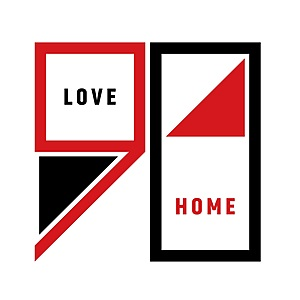 @official90lovehome's profile picture on influence.co