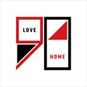 @90lovehome.official's profile picture