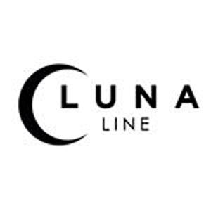 @lunaline.co's profile picture