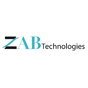 @zabtechnologies's profile picture on influence.co