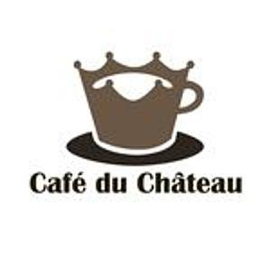 @_cafe_du_chateau_'s profile picture