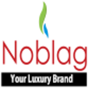 @noblag's profile picture on influence.co