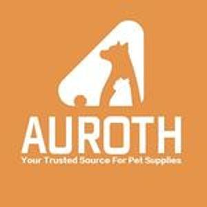 @aurothpets's profile picture
