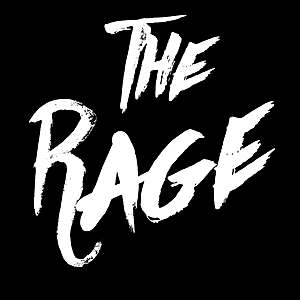@therageepisodes's profile picture on influence.co