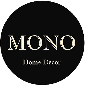 @monohomedecormd's profile picture on influence.co