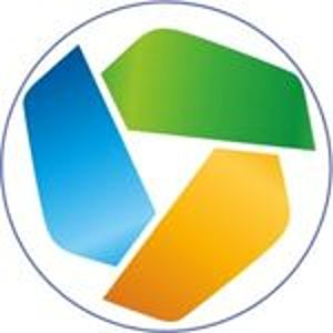 @triplex_ua's profile picture
