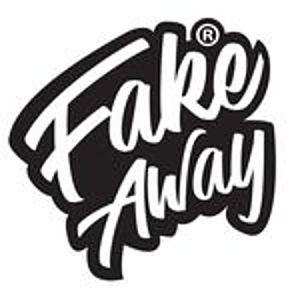 @fakeawayfoodco's profile picture