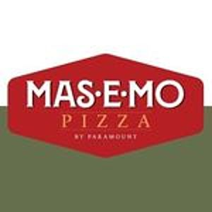 @masemobyparamount's profile picture