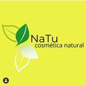@natucosmeticos__'s profile picture