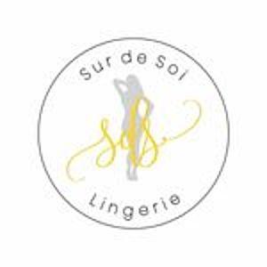 @lingeriebysds's profile picture