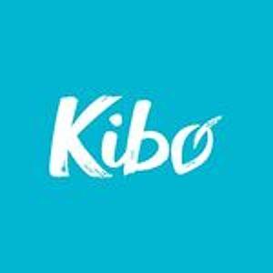 @kibofoods's profile picture