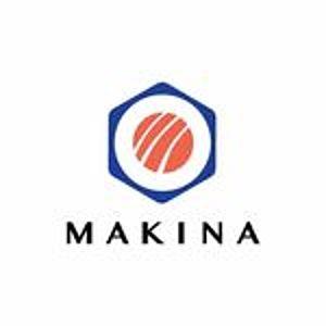 @makinasushi's profile picture