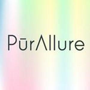 @purallureskincare's profile picture