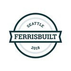 @ferrisbuilt's profile picture