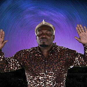 @khokhovulasangoma's profile picture on influence.co