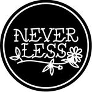 @neverlessapparel's profile picture